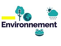 environnement planete developpement durable
