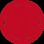 logo-Entreprise-du-Patrimoine-Vivant-EPV