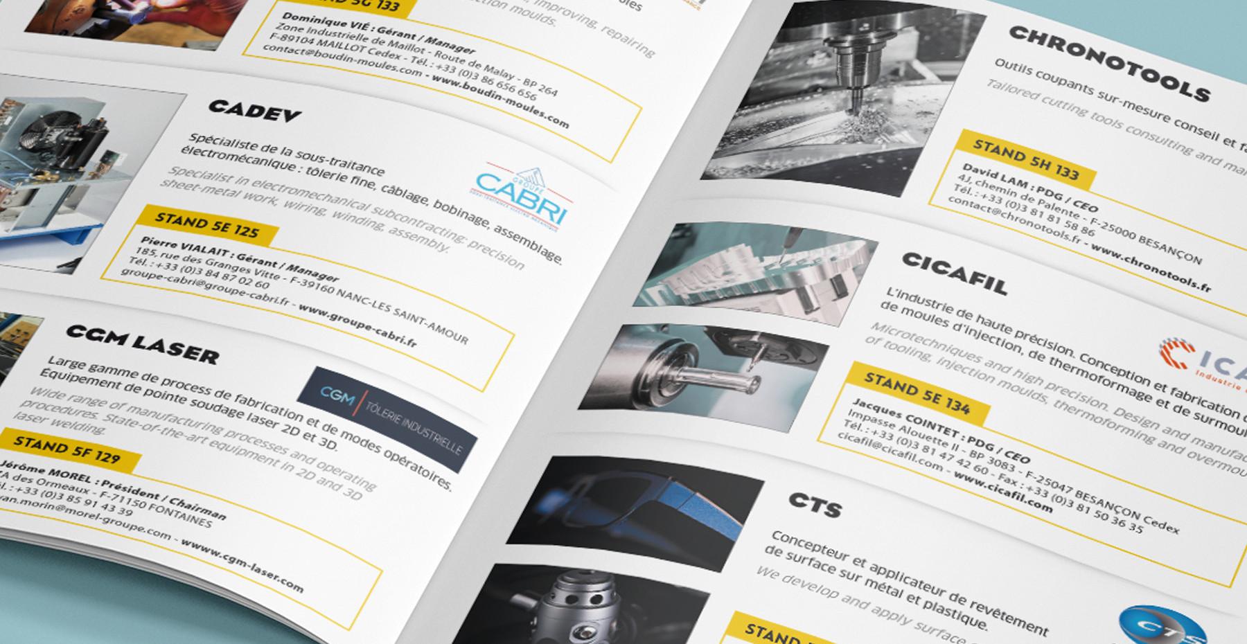 CCI international-double page 2.jpg