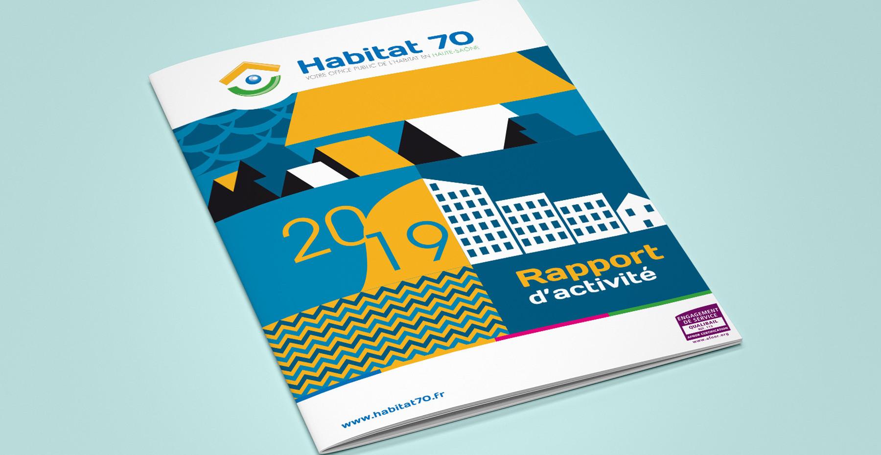 Habitat 70-Rapport activite.jpg