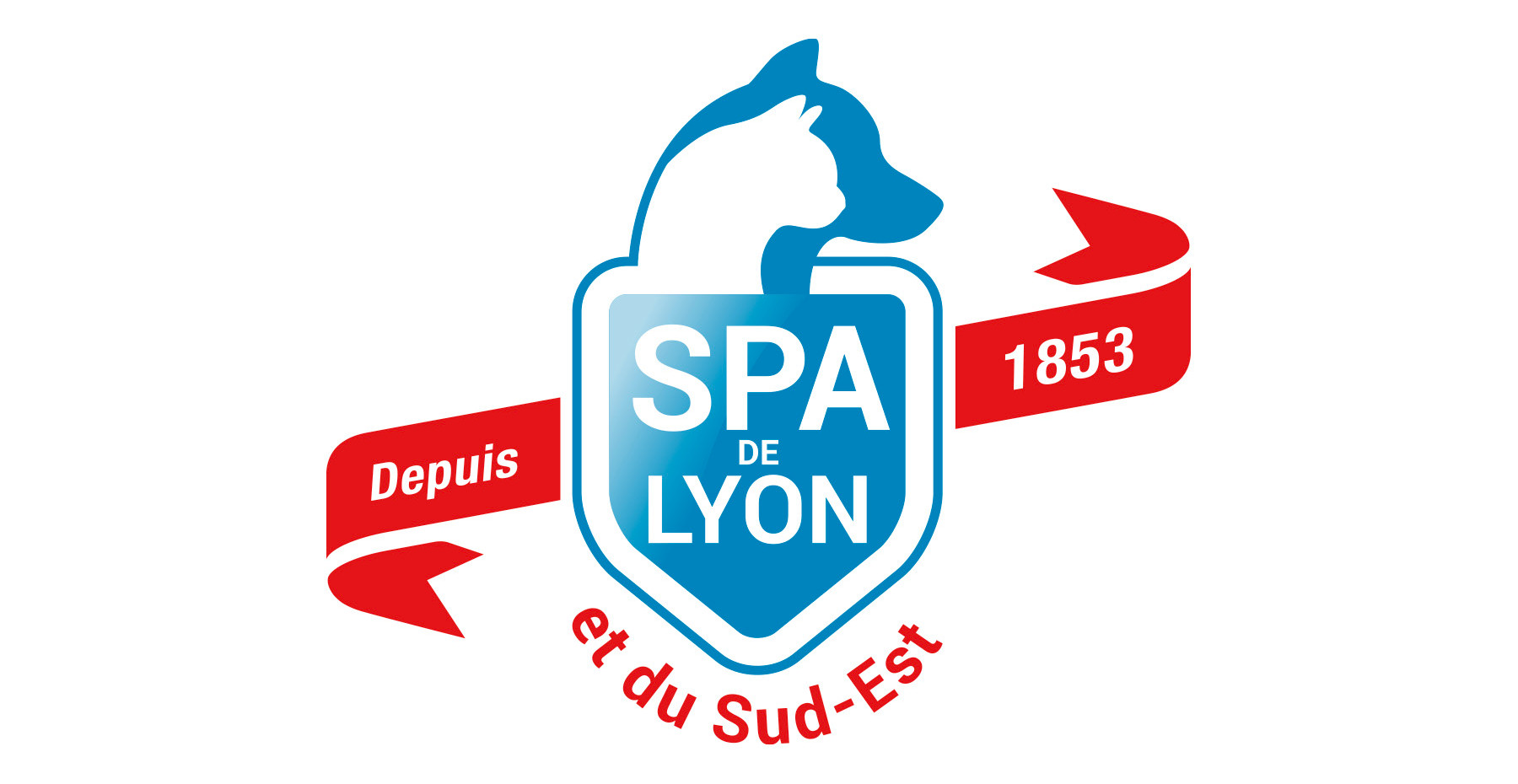 SPA_logo2_web.jpg