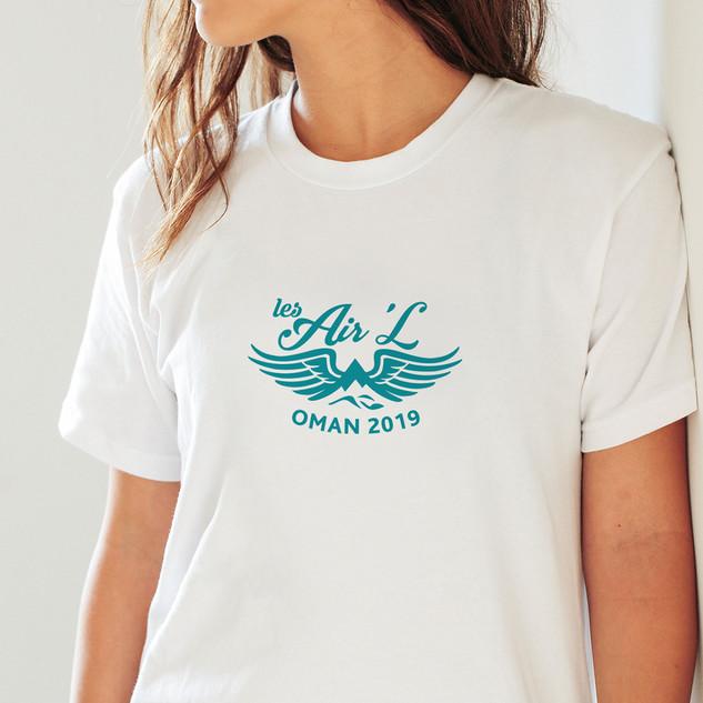 logo_AirL_teeshirt_web.jpg