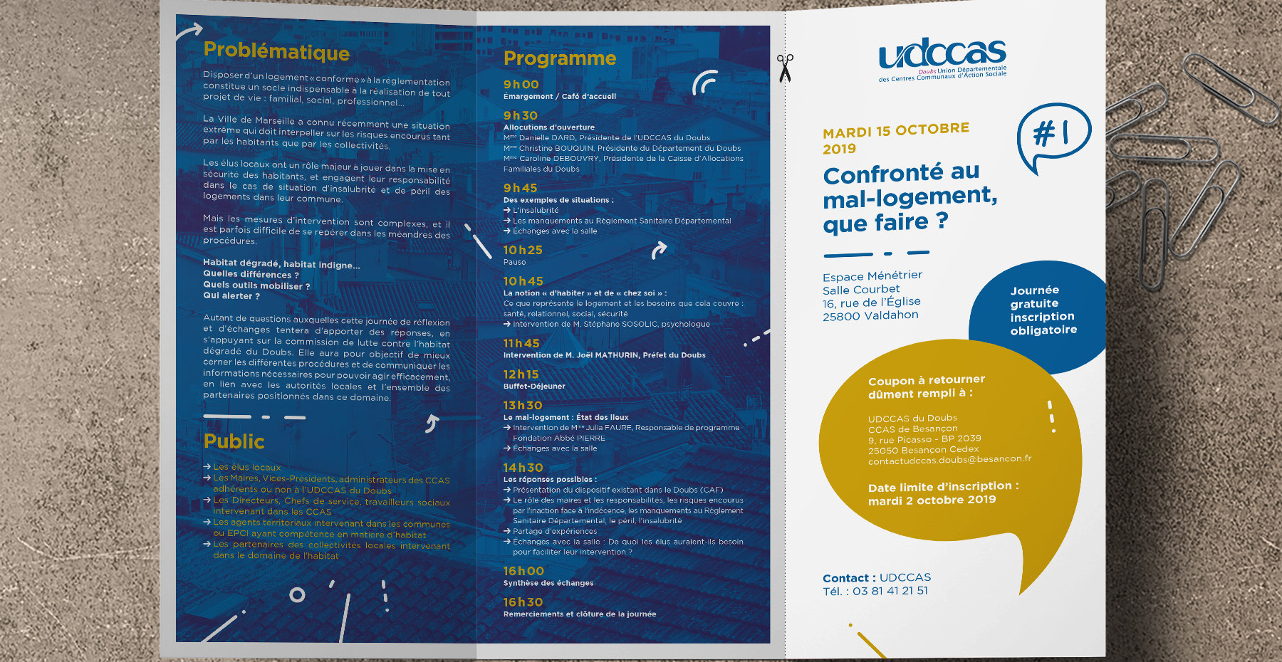 UDCCAS25_depliant3v_journee_int_web.jpg