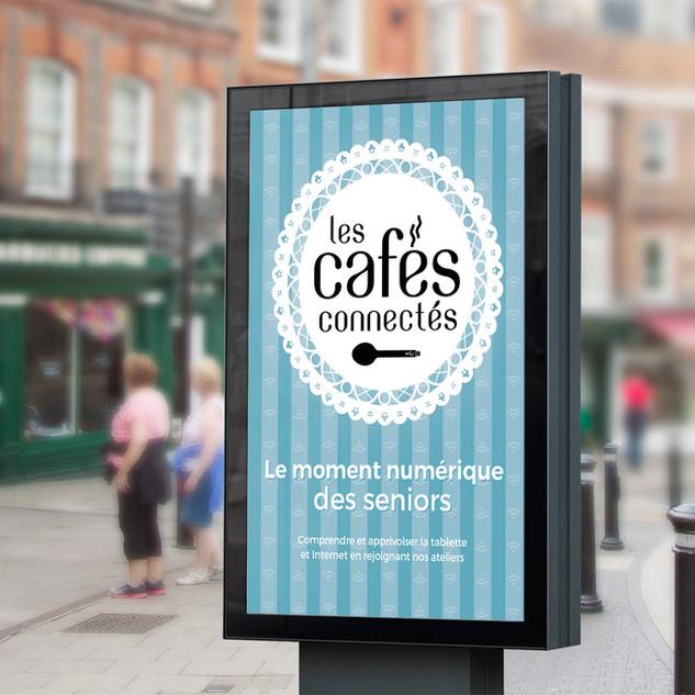 UDCCAS_cafes_connectes_affiche_web.jpg