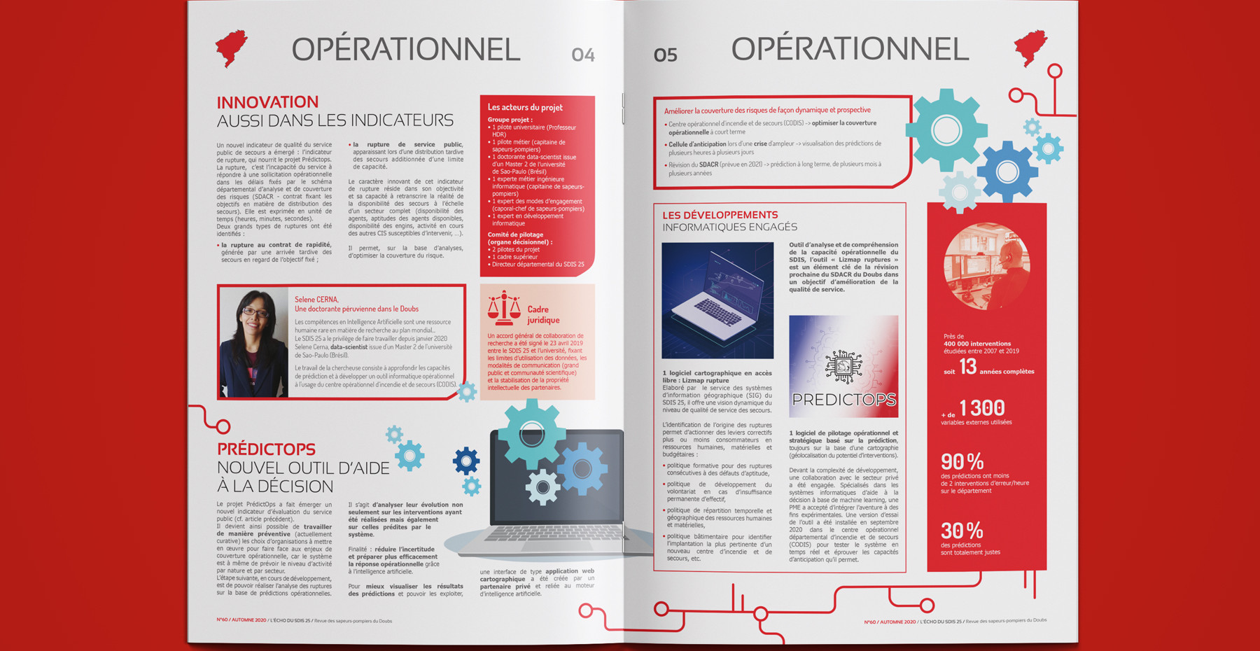 SDIS25 Mag double page2.jpg