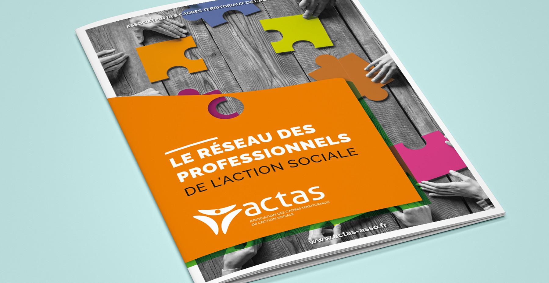 ACTAS-document adhésion.jpg