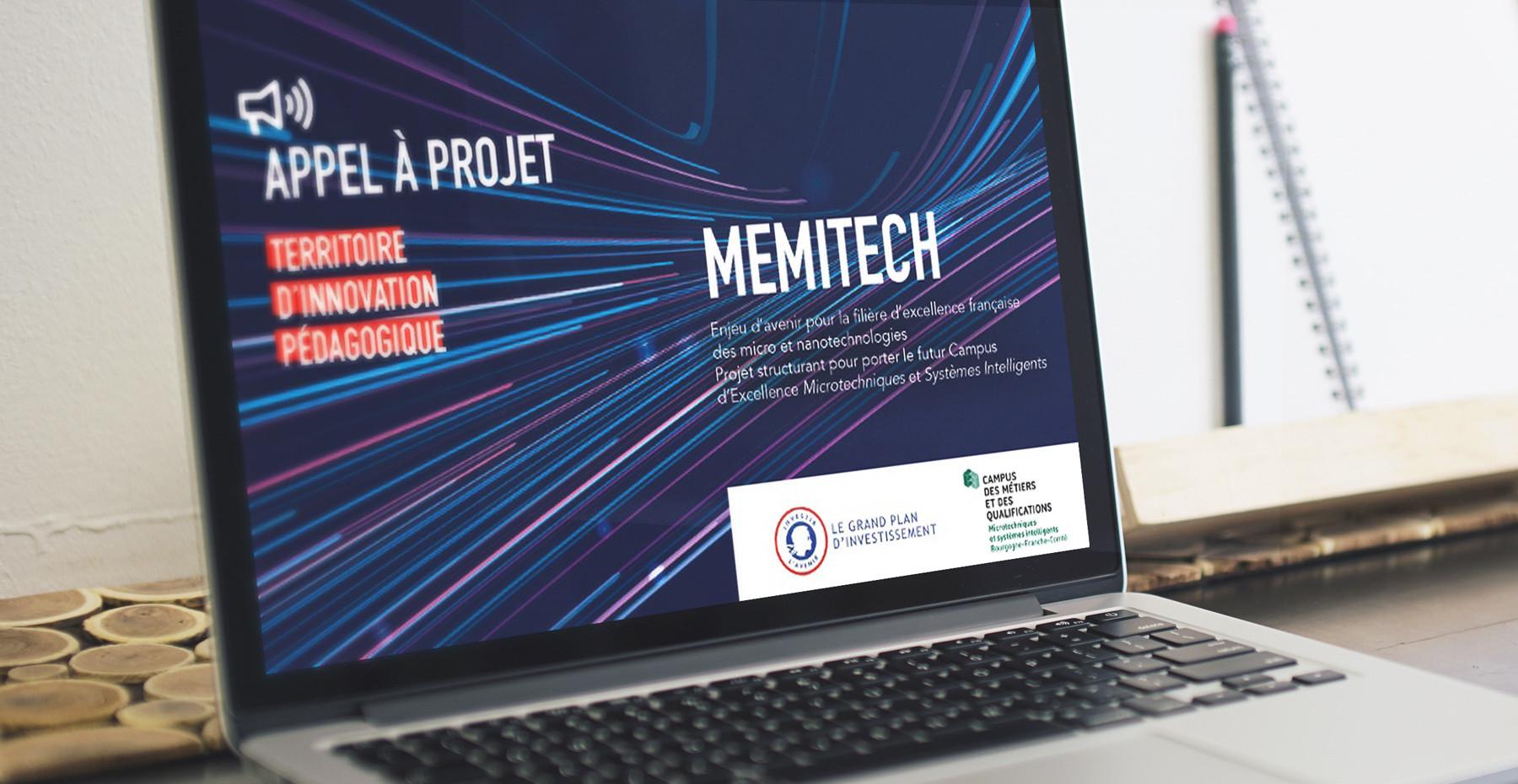 MEMITECH-Power Point.jpg