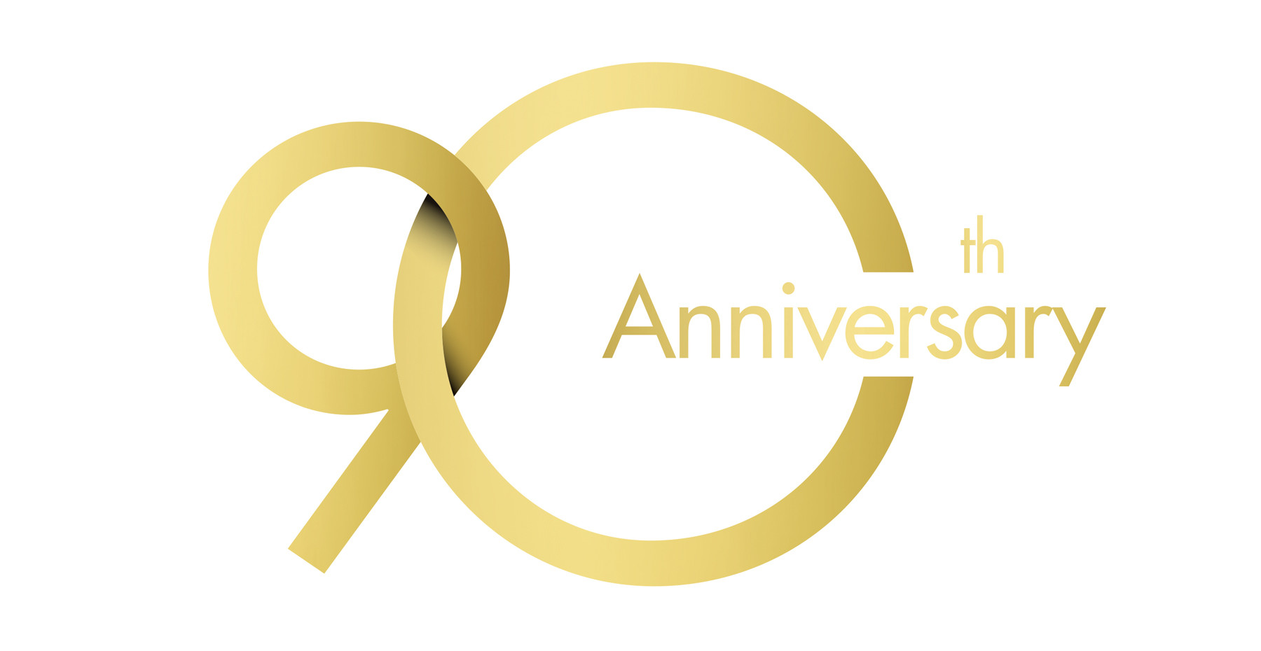 STAINLESS-logo 90 ans.jpg