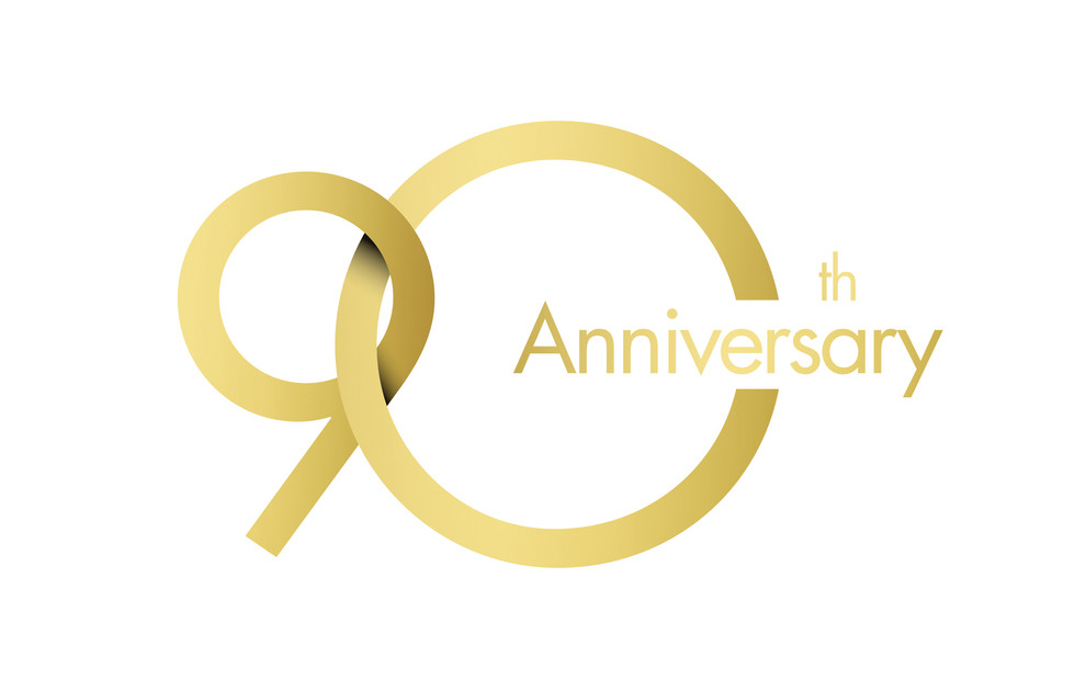 90 ans de Stainless