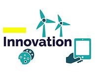 innovation technologie tablette digital