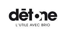 Agence Detone