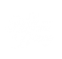 logo Hameau-05.png