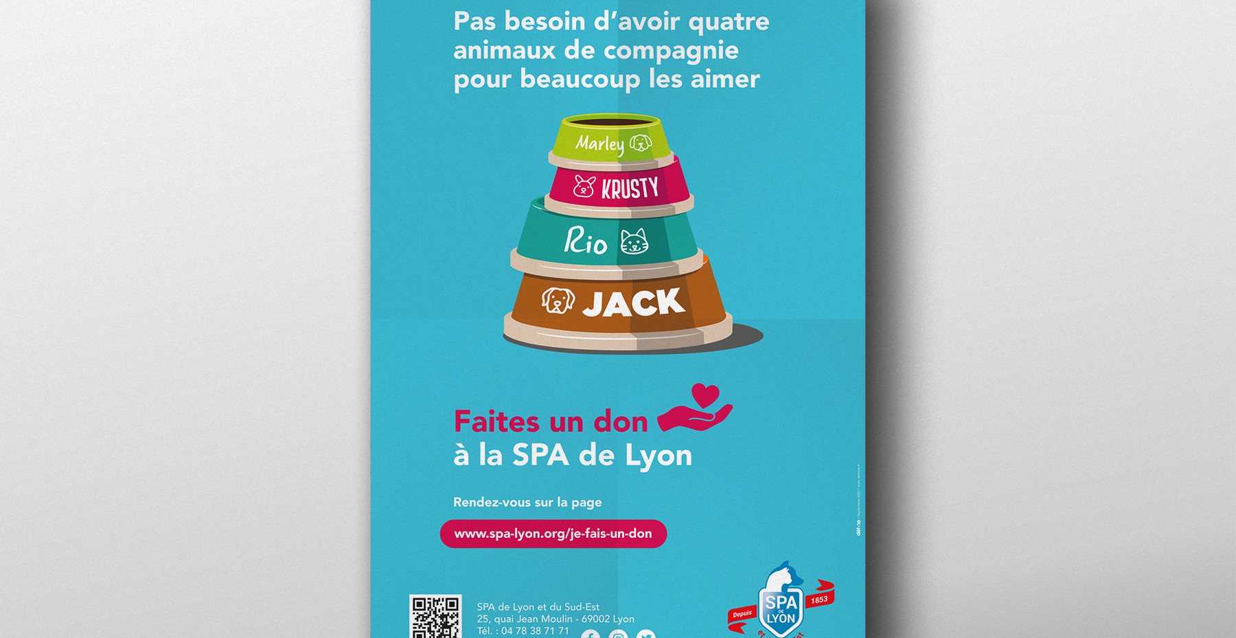 SPA_dons_mockup_affiche_web.jpg