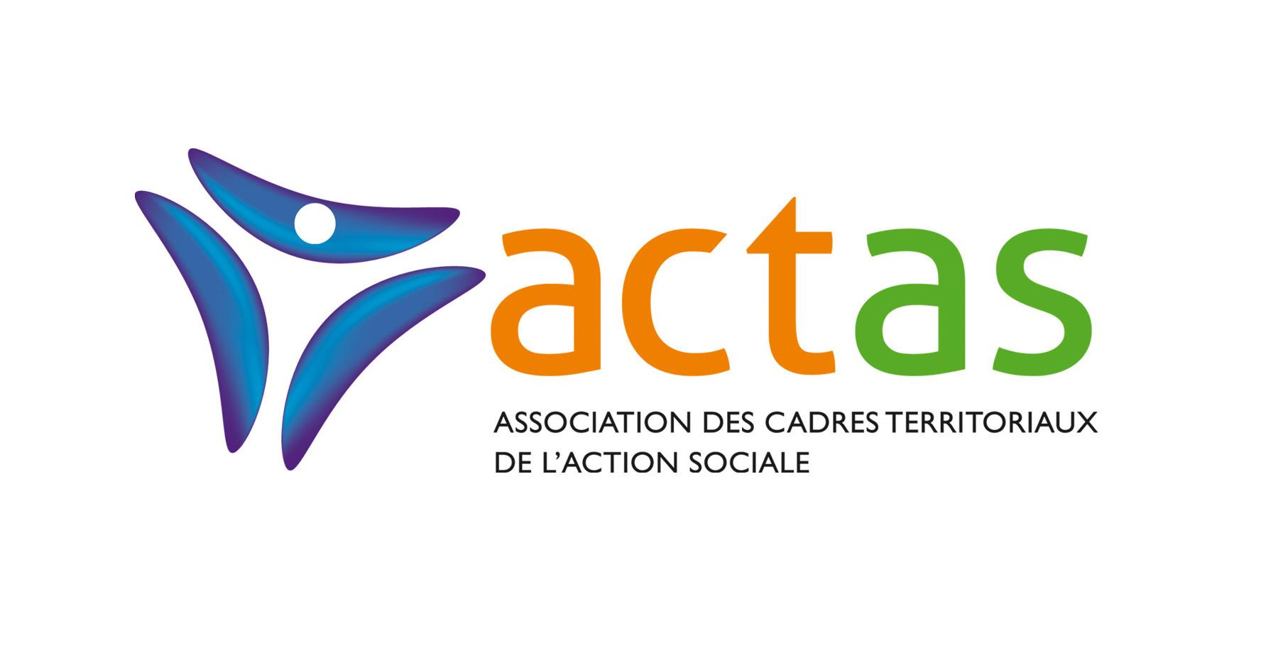 ACTAS-logo.jpg