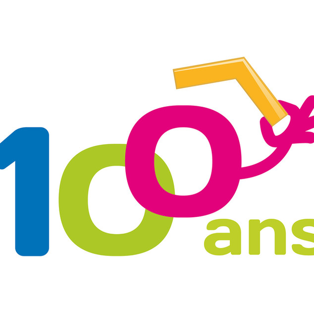 H70_100ans_logo_web.jpg