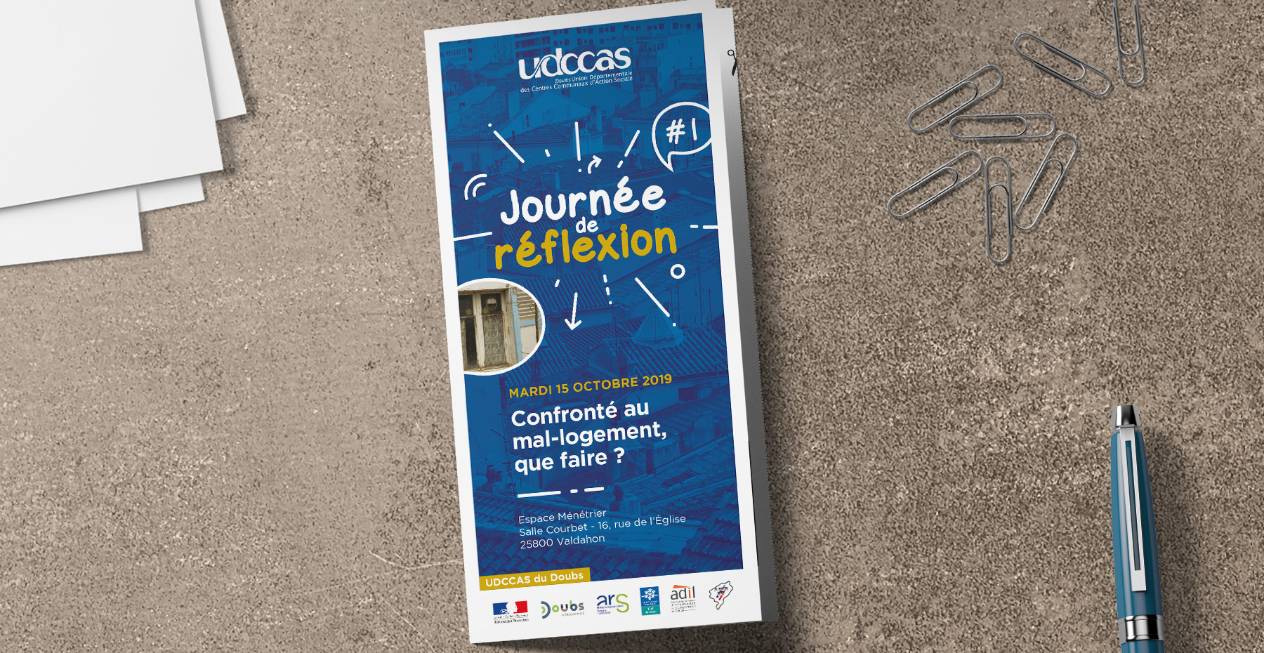 UDCCAS25_depliant3v_journee_couv_web.jpg
