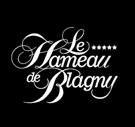 logo Hameau.png