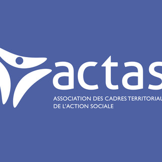 ACTAS-logo_blanc_web.jpg