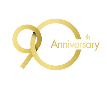 BRANDING - 90 ans de Stainless, anniversaire, Utinam