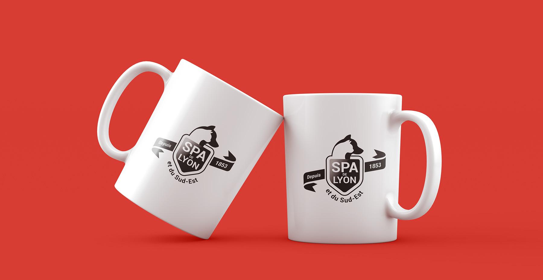 SPA_logo3_web.jpg