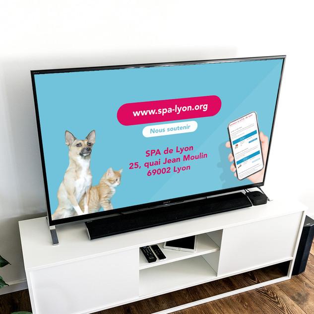 SPA_dons_mockup_TV_web.jpg