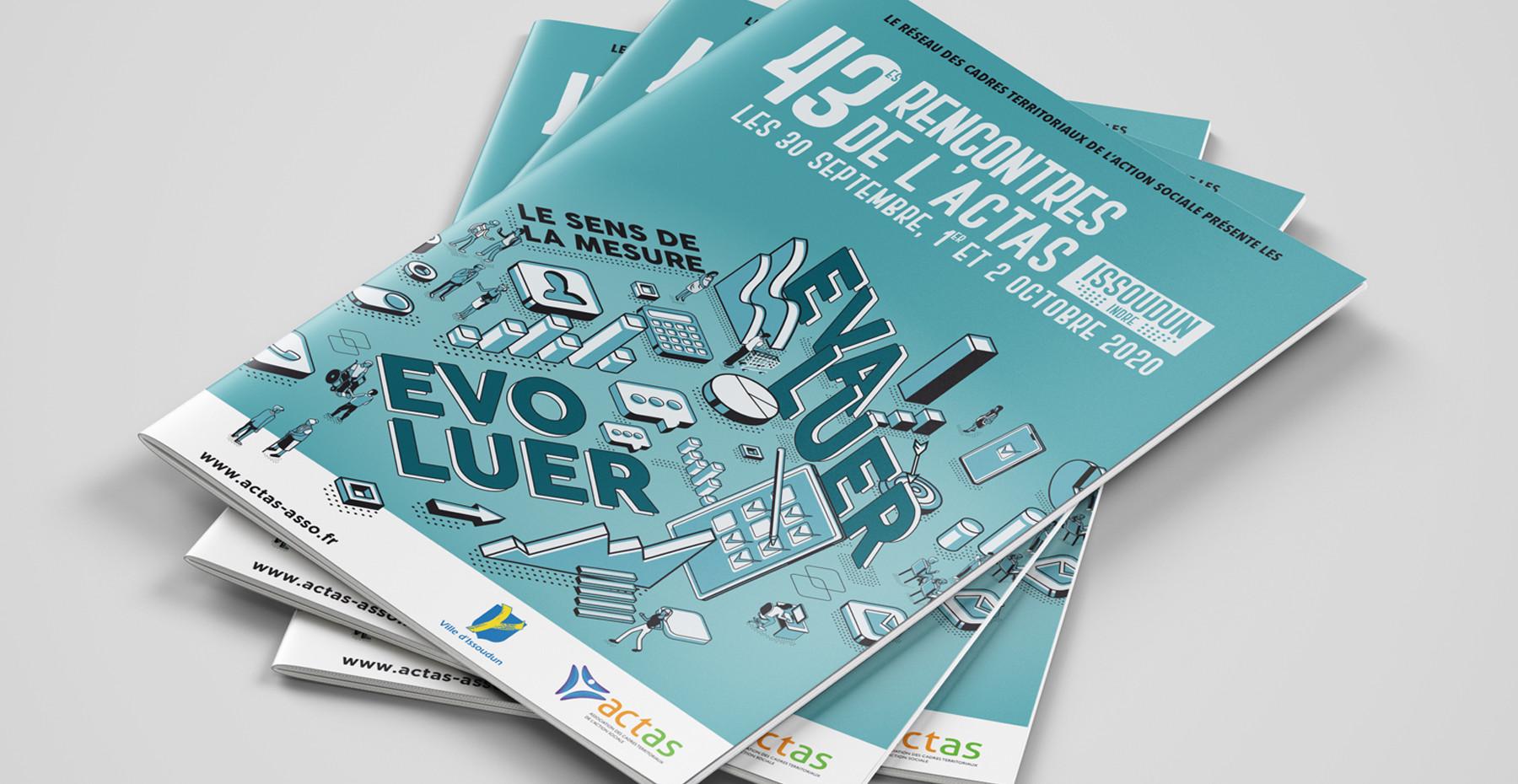 ACTAS couverture 43e Rencontres.jpg