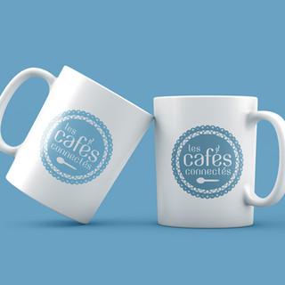 UDCCAS_cafes_connectes_mug_web.jpg