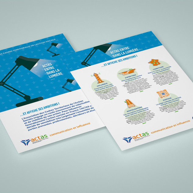 ACTAS_strat_com_flyer1_R-V.jpg