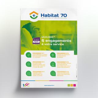 H70_Qualibail_affiche_web.jpg