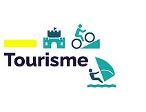 tourisme patrimoine loisirs