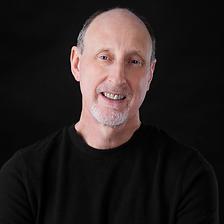 Bruce Lipsky