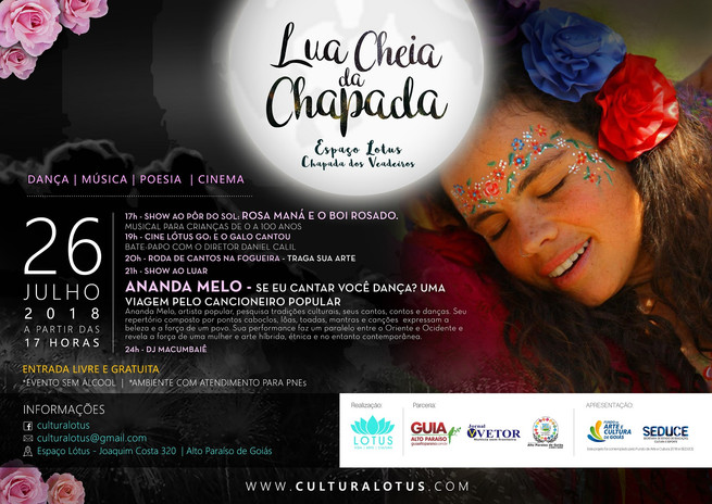 05 - Lua Cheia Lotus - Ananda copy.jpg