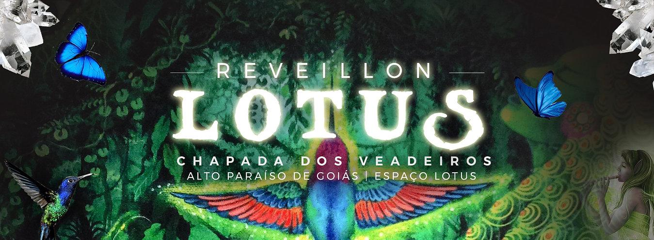Topo Reveillon 2021.jpg