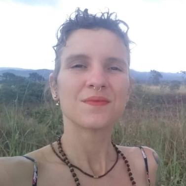 Juliana Floriano - Ginecologia Autônoma