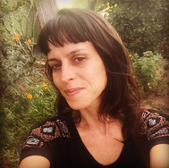 Lucia Faria - Maternidade e Medicinas