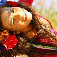Ananda Melo - Cantos da Alma