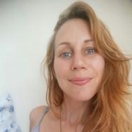 Natalie Thomas - Moonflow