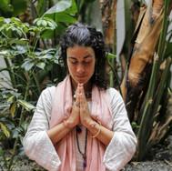 Nausicaa Tara Devi - artista