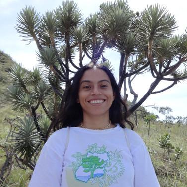 Daniela Ribero - Fitoterapia