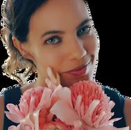 Camila Almeida - Cosmetologia Natural