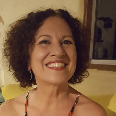 Livia Penna Firme - Menopausa