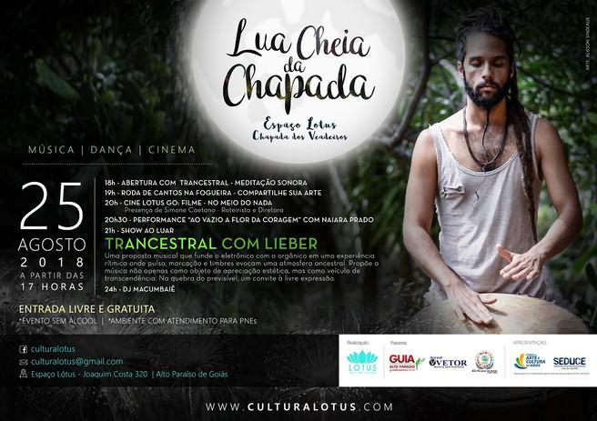 08 - Lua Cheia Lotus - Lieber peq.jpg