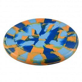 Jouet chien Frisbee