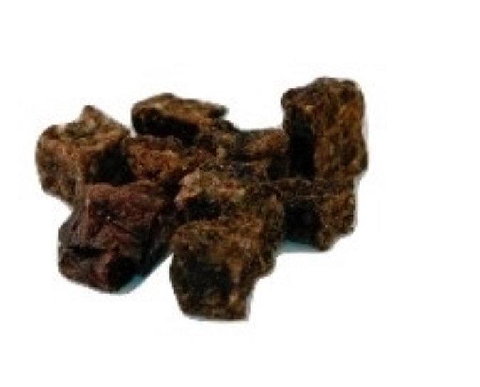 Carnis viande de boeuf en cubes 500gr