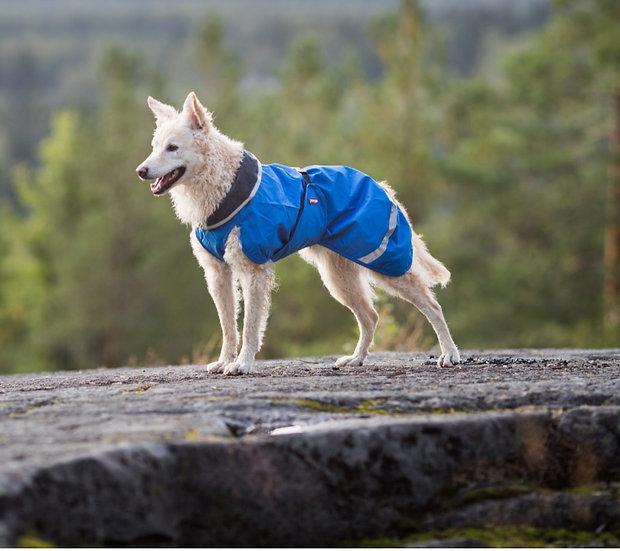 Manteau de pluie Kevyt Pomppa