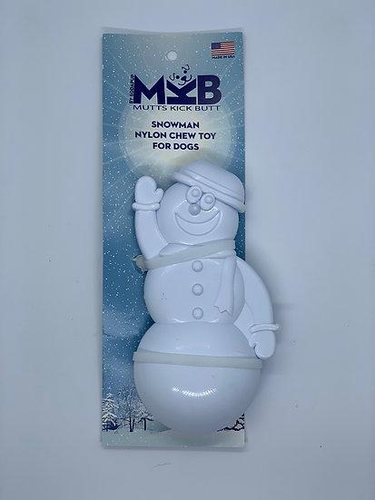 Sodupup bonhomme de neige