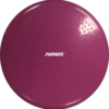 FitPAWS Balance Disc 36cm