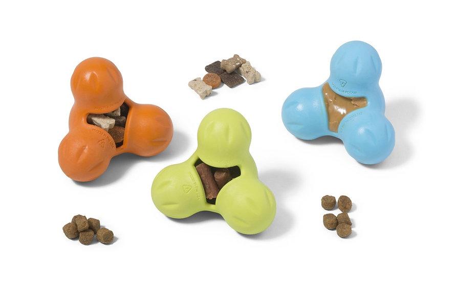 Zogoflex Tux - jouet à fourrer