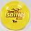 Thumbnail: Herodisc Supersonic 215