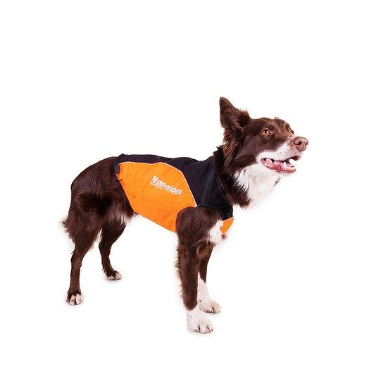 Non-stop Dogwear hunting jacket